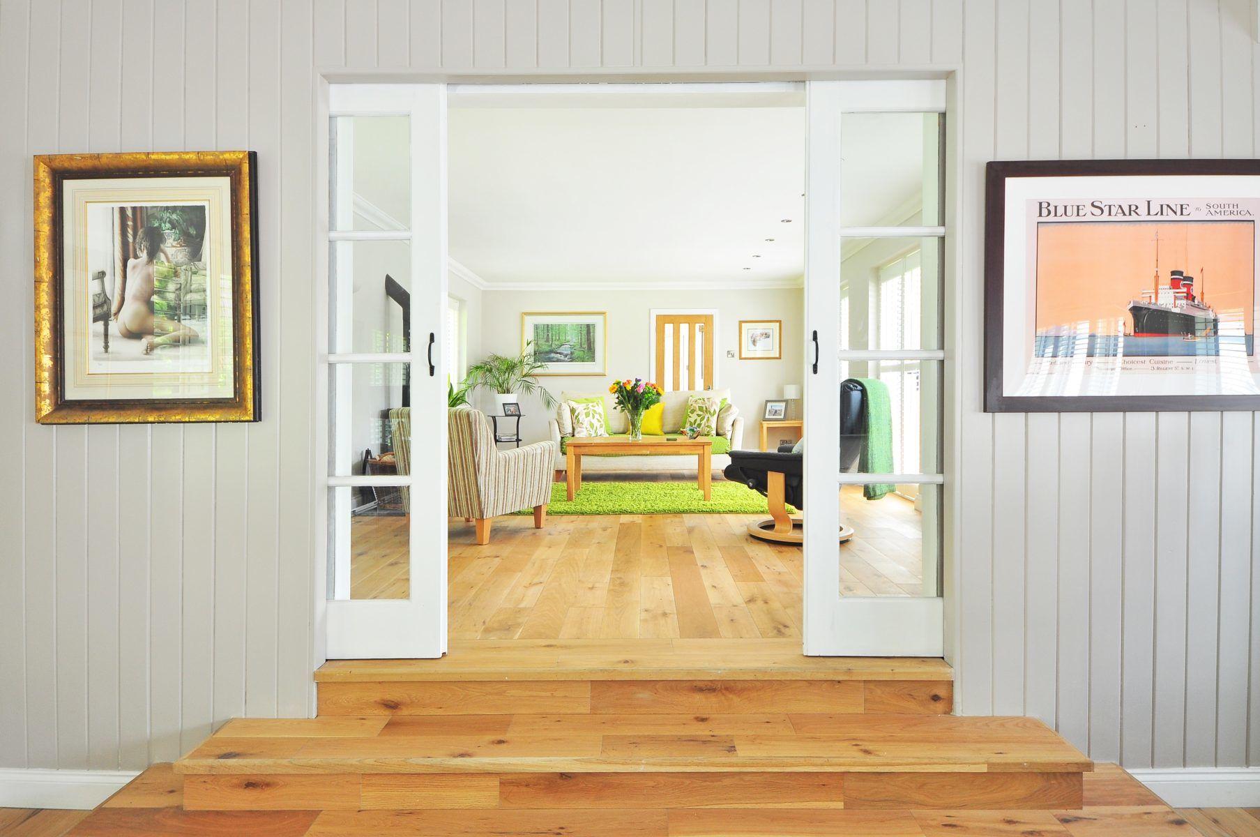 Design Center - Nashua Wallpaper